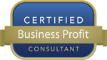 Business Profit Consultant in Southern California. Based in Carlsbad, CA