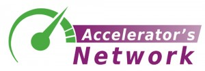 Strategic Business Alliance is a member of Accelerator's Network