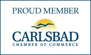 Strategic Business Alliance is a member of Carlsbad Chamber of Commerce