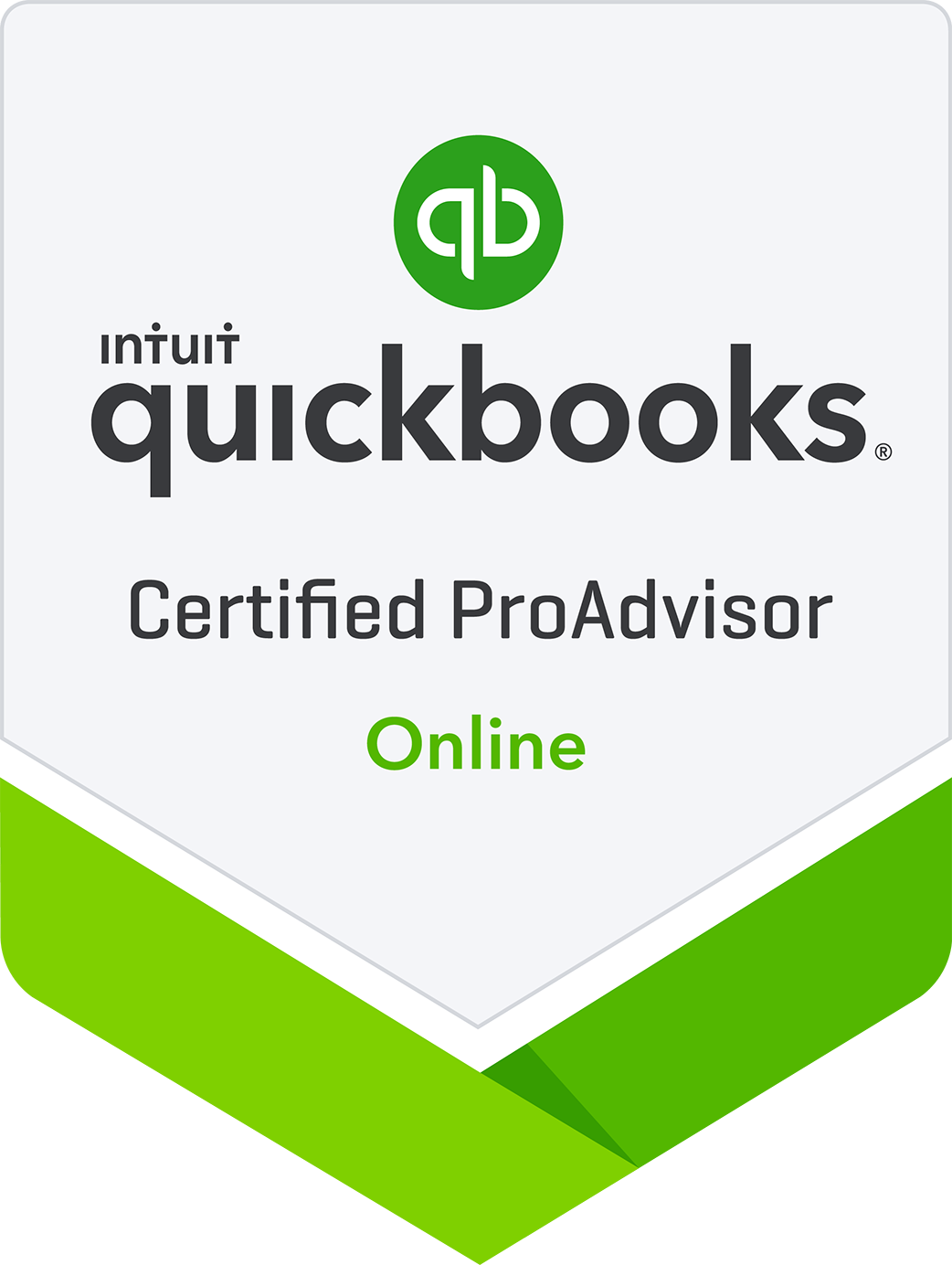 QuickBooks Online Proadvisor in Southern California. Based in Carlsbad, CA