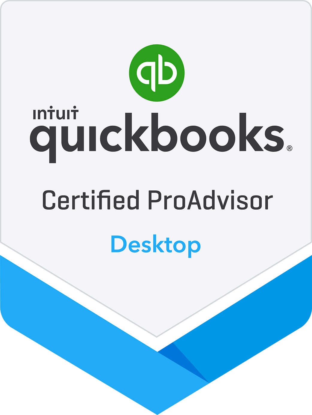 QuickBooks Proadvisor in Southern California. Based in Carlsbad, CA
