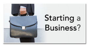 Starting a Business Carlsbad, CA