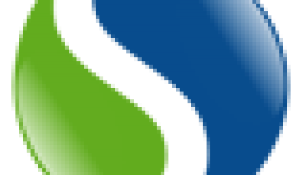 cropped-strategicba-logo.png