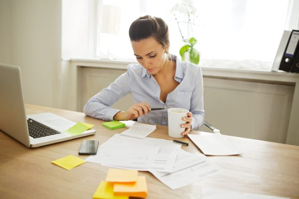 Bookkeeping invoicing Help Carlsbad, CA